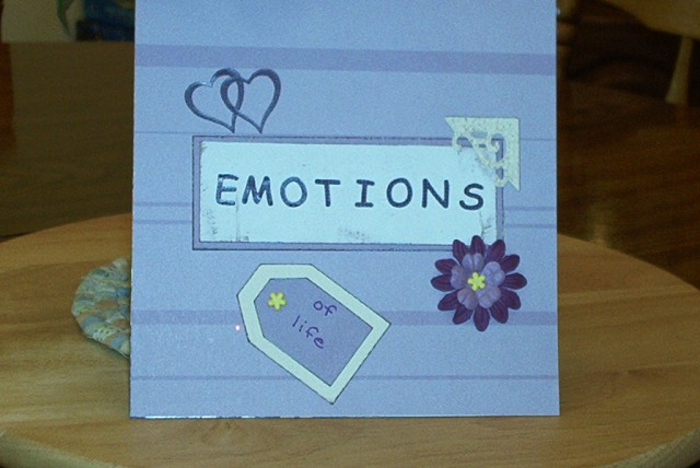 emotions-cover.jpg