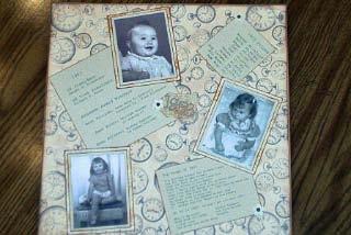 year-i-was-born-1953_edited.jpg